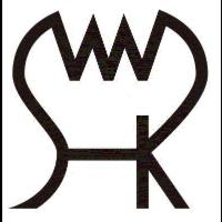 sakiwarespoonlogo